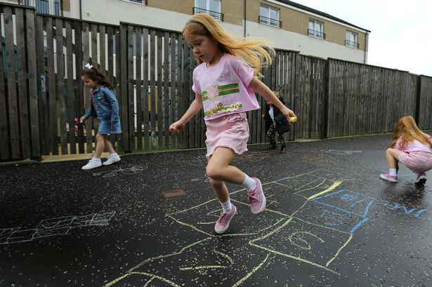 5 Activities to Teach Preschoolers How to Count