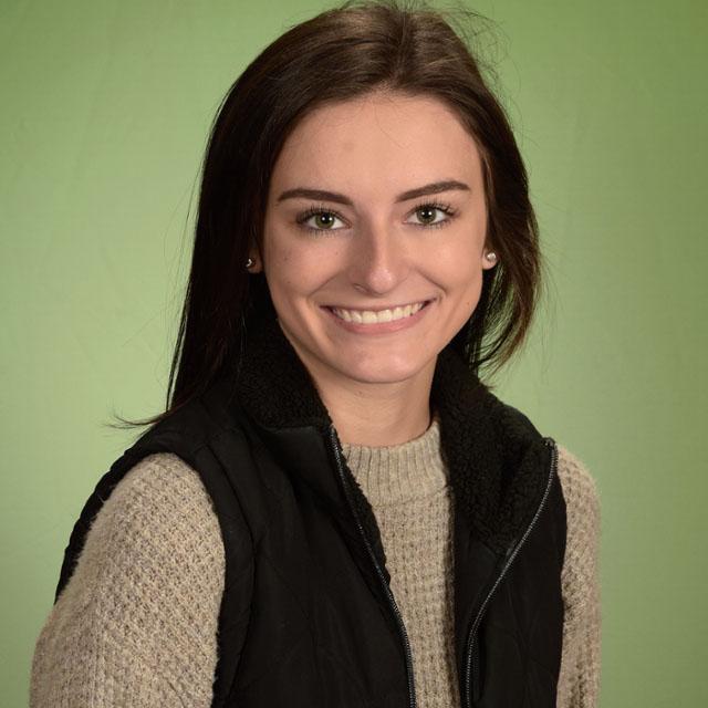Paige Llyod