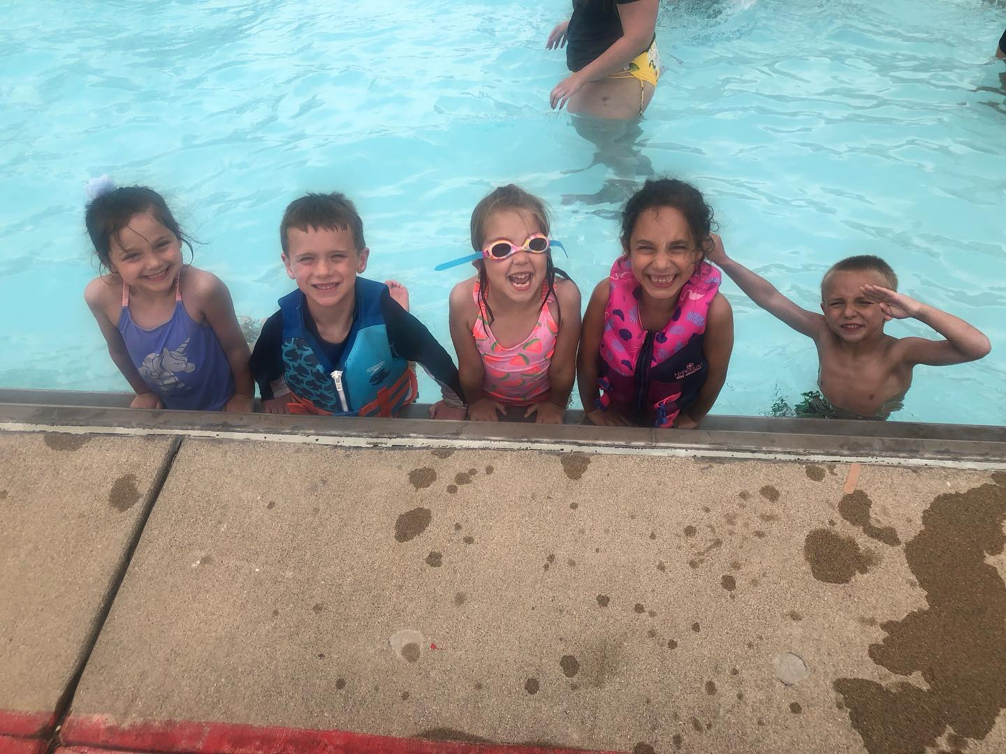 Water Play & WHY We Love It!